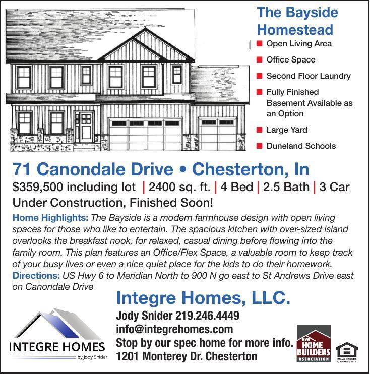 Integre Homes-1.pdf
