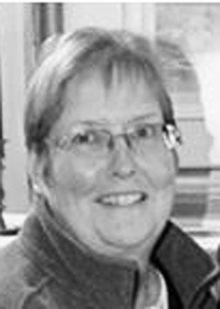 Lisa Jane (Carroll) Mueller