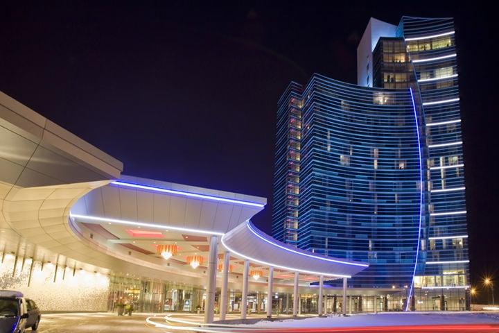 Blue chip casino michigan city age limit gambling junket to biloxi