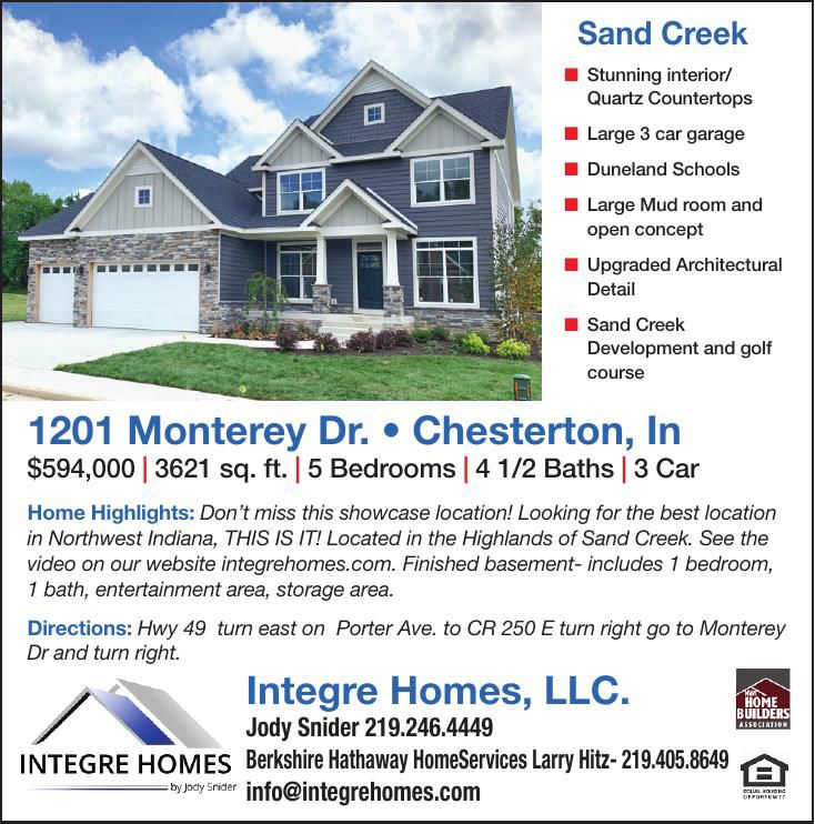 Integre Homes-2.pdf