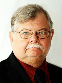 Jim Benham