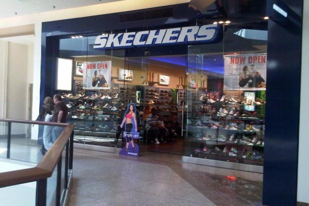 Get - skechers burlington mall - OFF 74