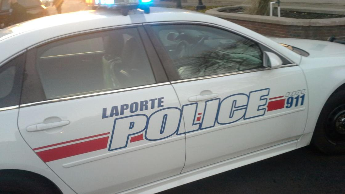 Laporte county drug task force makes nearly 300 controlled for Laporte county jobs