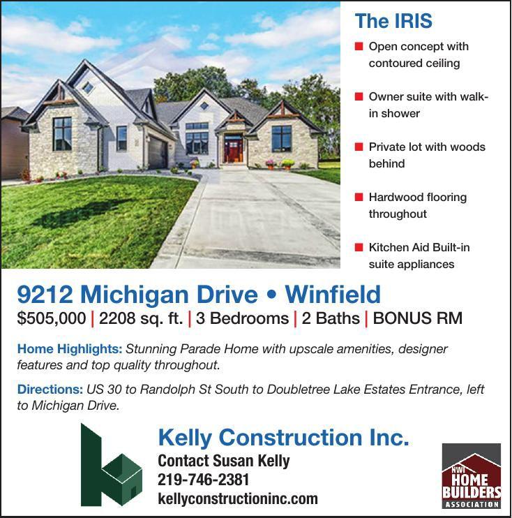 Kelly Construction-1.pdf