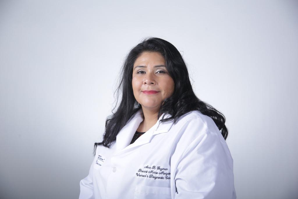 Nurses: The heart of health care | Local News | nwitimes com