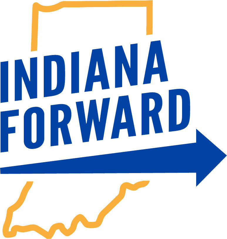 Coalition Of Business Nonprofit Groups Urges Hoosier Lawmakers To