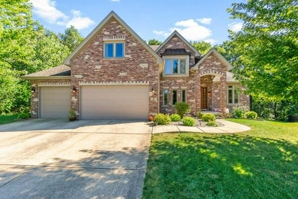 6 Bedroom Home in Crown Point - $479,900