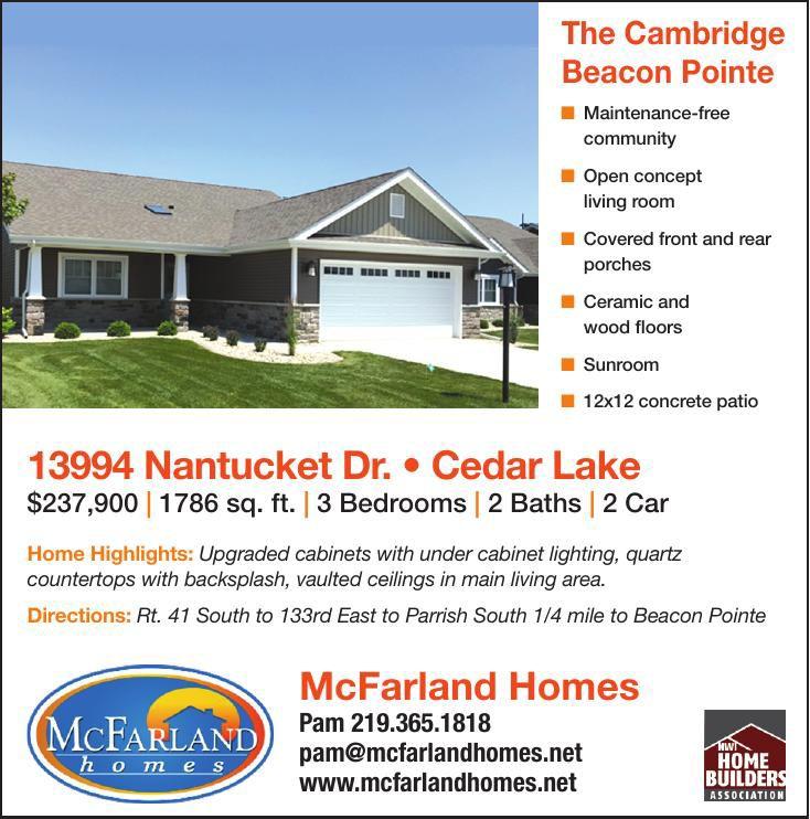 McFarland Homes-1.pdf