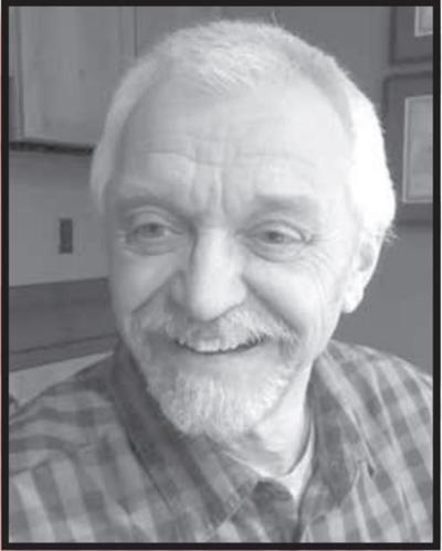 Steve Beyersdoerfer