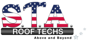 S.T.A. Roof Techs (new logo).png
