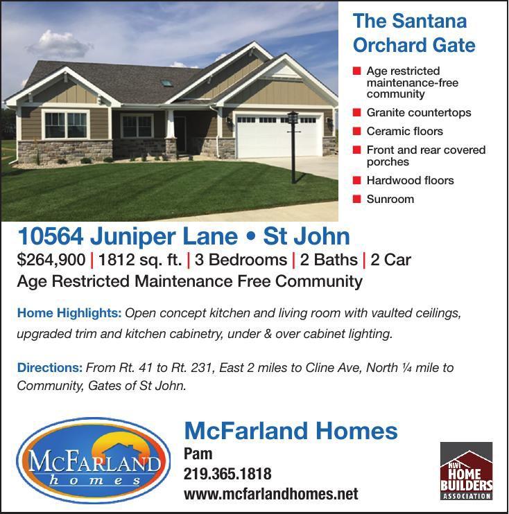 McFarland Homes-2.pdf