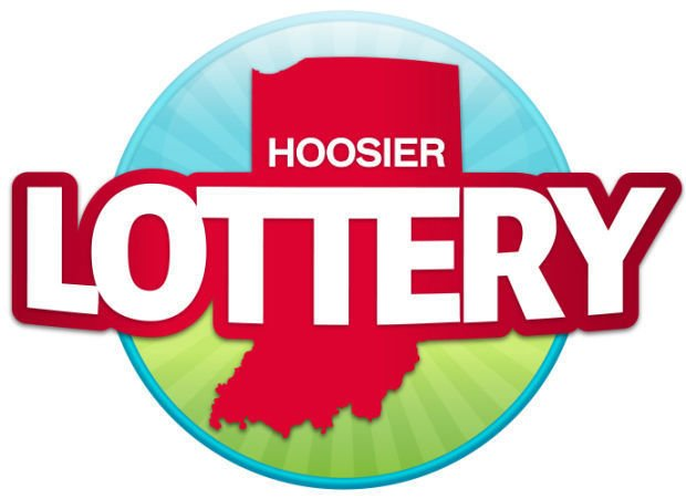 May The Odds Be Ever In Your Favor As Hoosier Lotto Jackpot Nears 40 Million Gambling Nwitimes Com