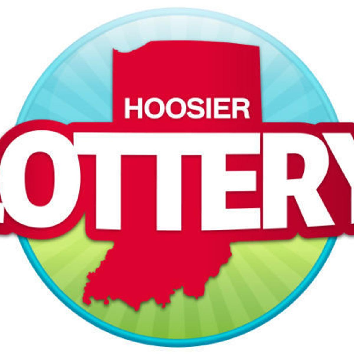 Winning Powerball ticket sold in Region expires after no one