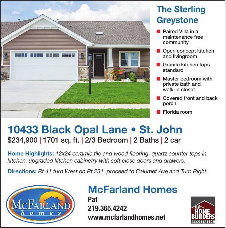 McFarland Homes-3.pdf