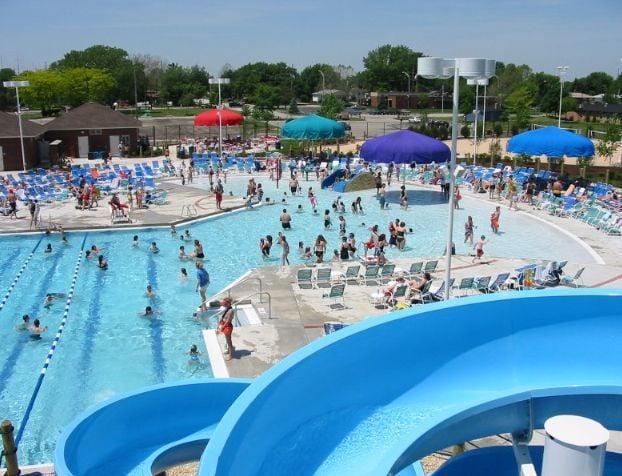 Public Pools Help Keep Families Cool Create Summer Memories 219