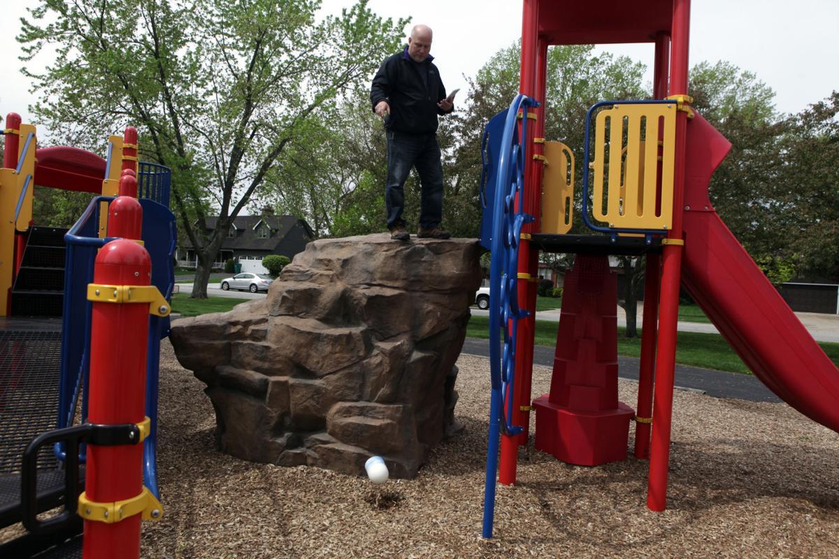 050517-fea-playground 5.JPG