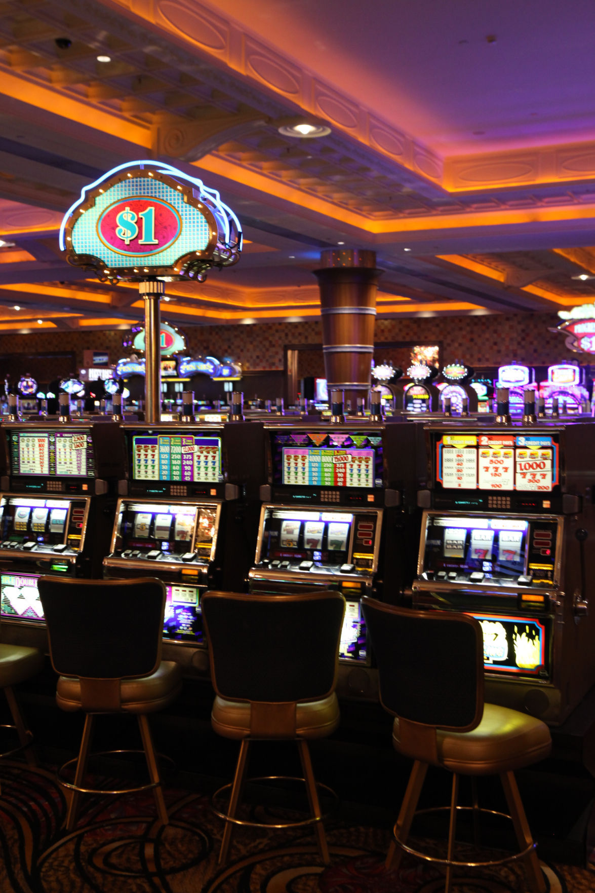INbiz_Casino_BlueChip_