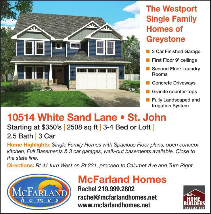 McFarland Homes-5.pdf