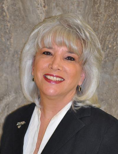 Wendy Levenfeld
