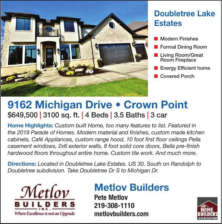 Metlov Builders-1.pdf