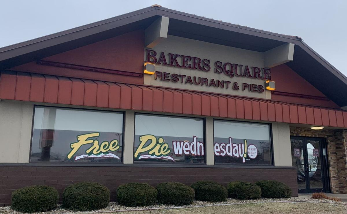 New owner finalizes purchase of Bakers Square