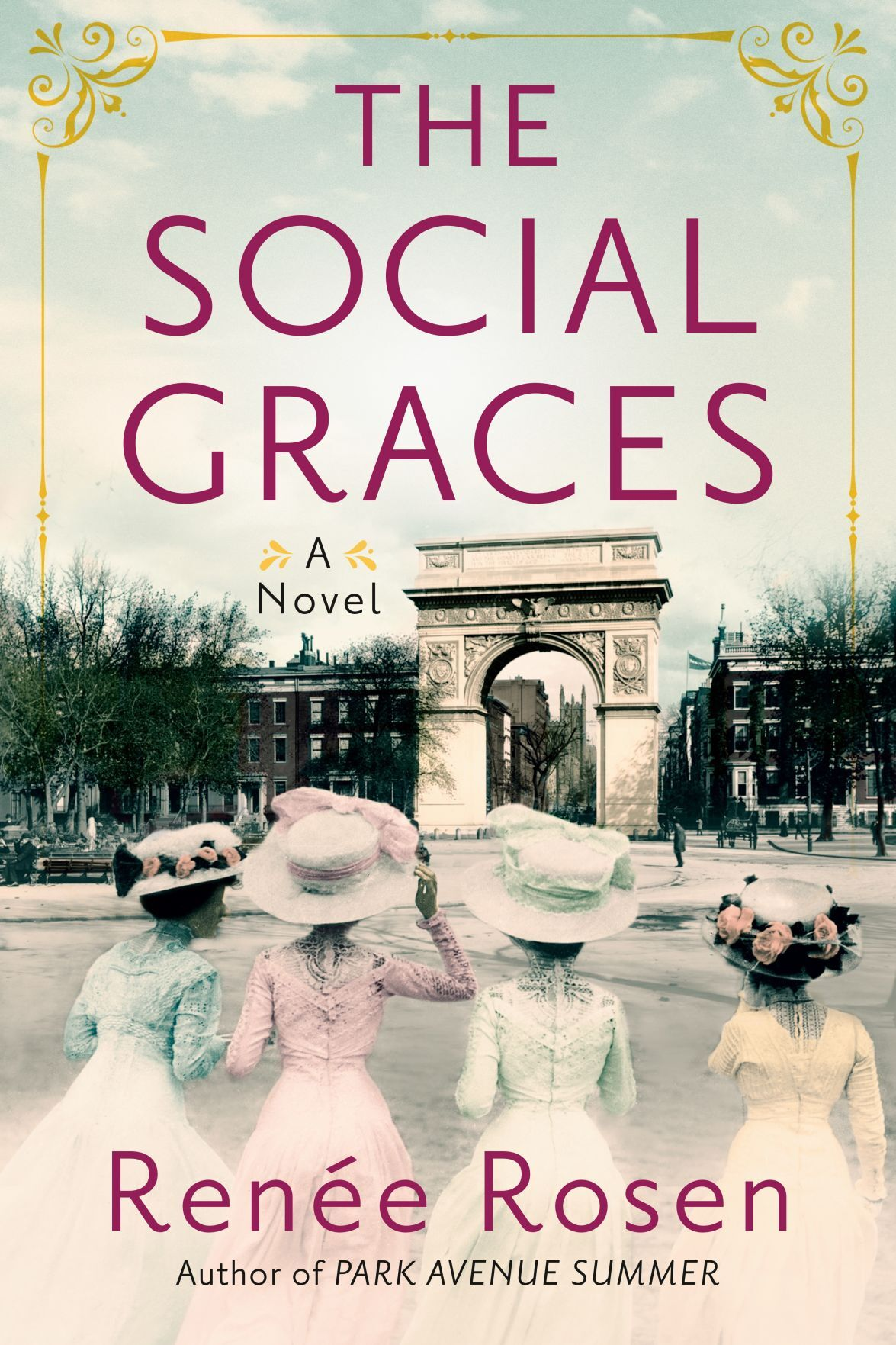 SocialGraces_FCO.indd