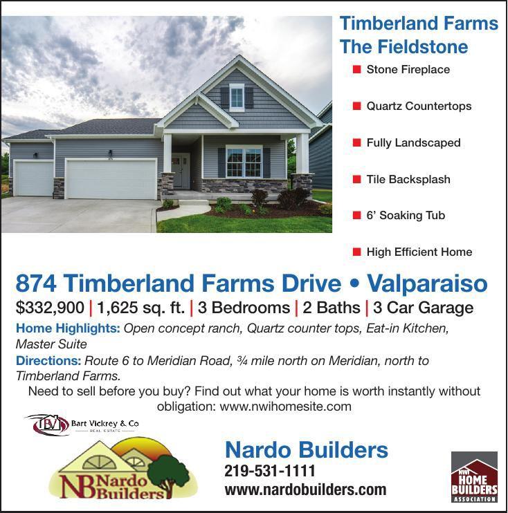 Nardo Builders-2.pdf