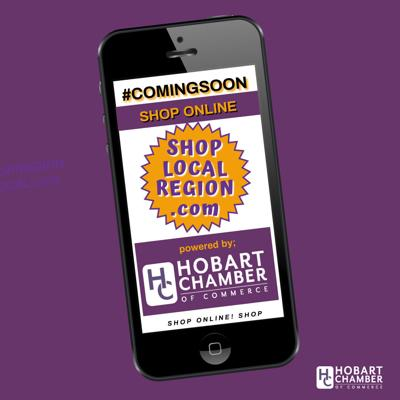 New Shop Local Region website offers Amazon-like e-commerce experience