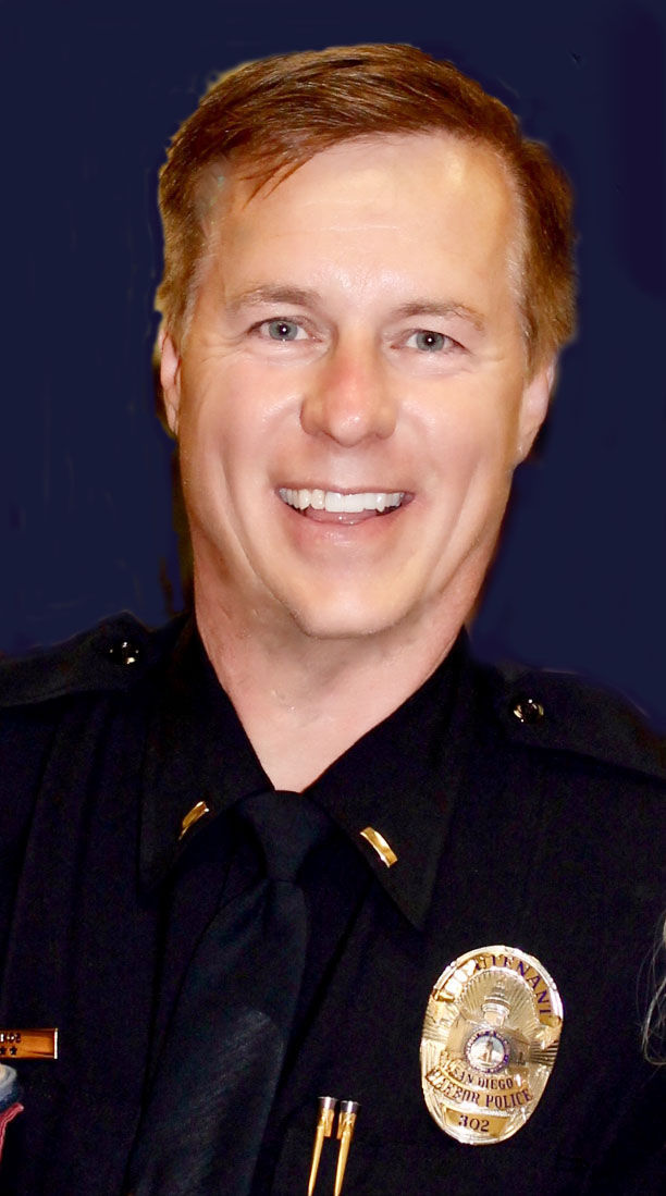 Todd Rakos