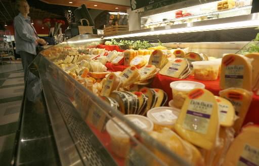 New Fair Oaks restaurant takes farm-to-table to extreme