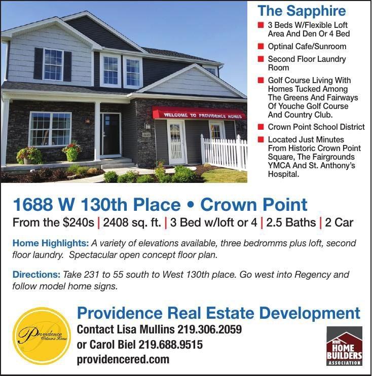 Providence RED-1.pdf