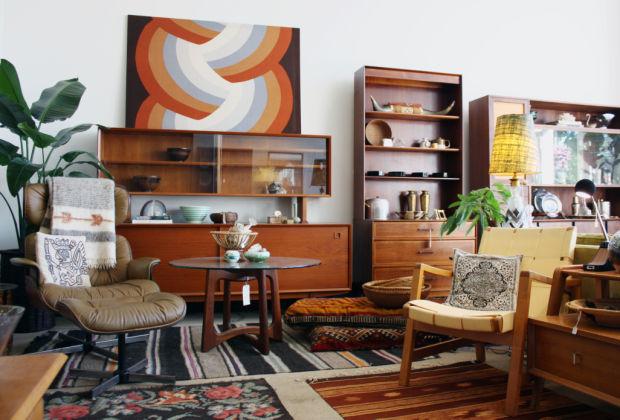 La Vie Boheme: Organic Modern Decor : Home & Garden