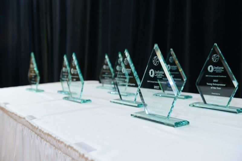 E-Day awards to celebrate Region entrepreneurs both virtually and in-person