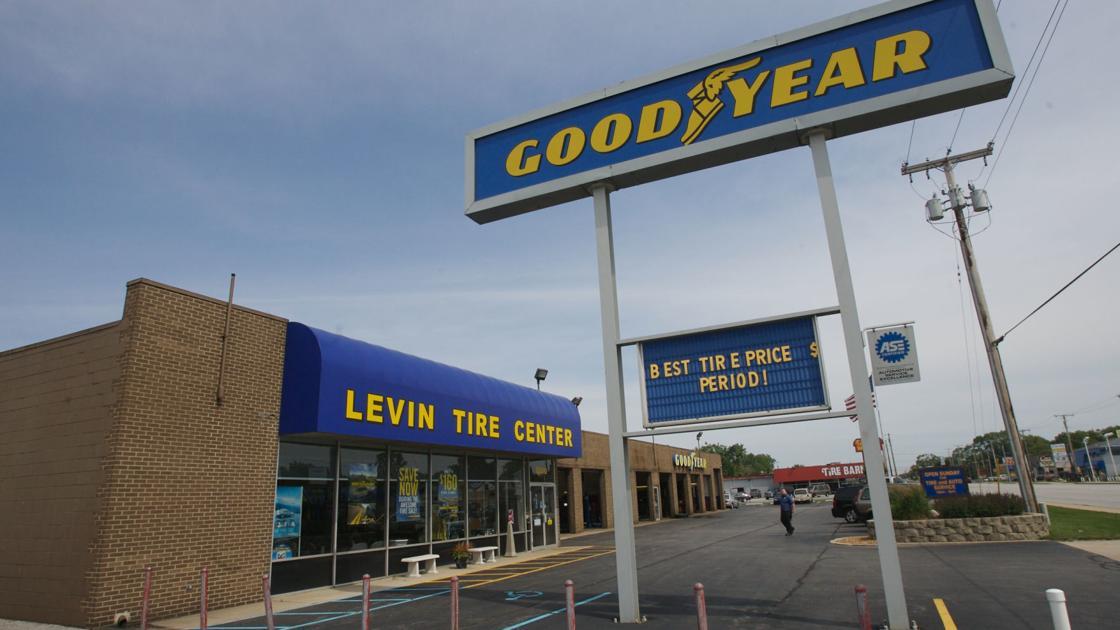 Best Car Repair Shop   Best Services in Northwest Indiana ...