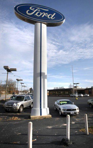 Auto dealership mechanics strike ends