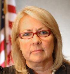 Mary Beth Bonaventura