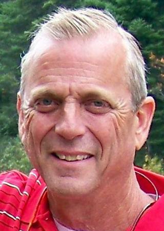 Gary Alan Erwin