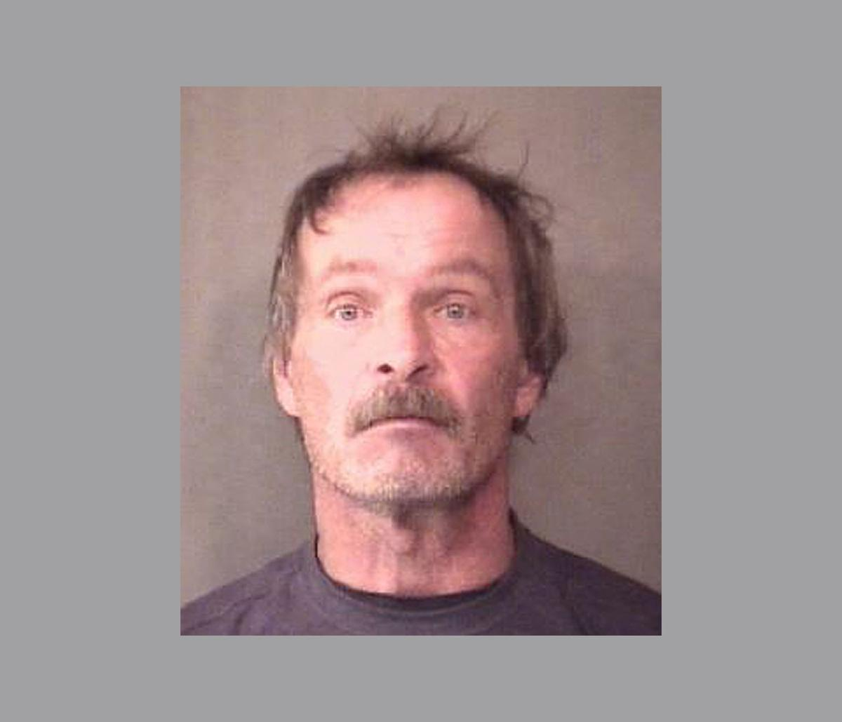 Valpo man accused of following a woman for more than 65 miles, charged with stalking, pot possession