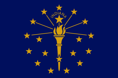 Study finds low- and middle-income Hoosier families struggling