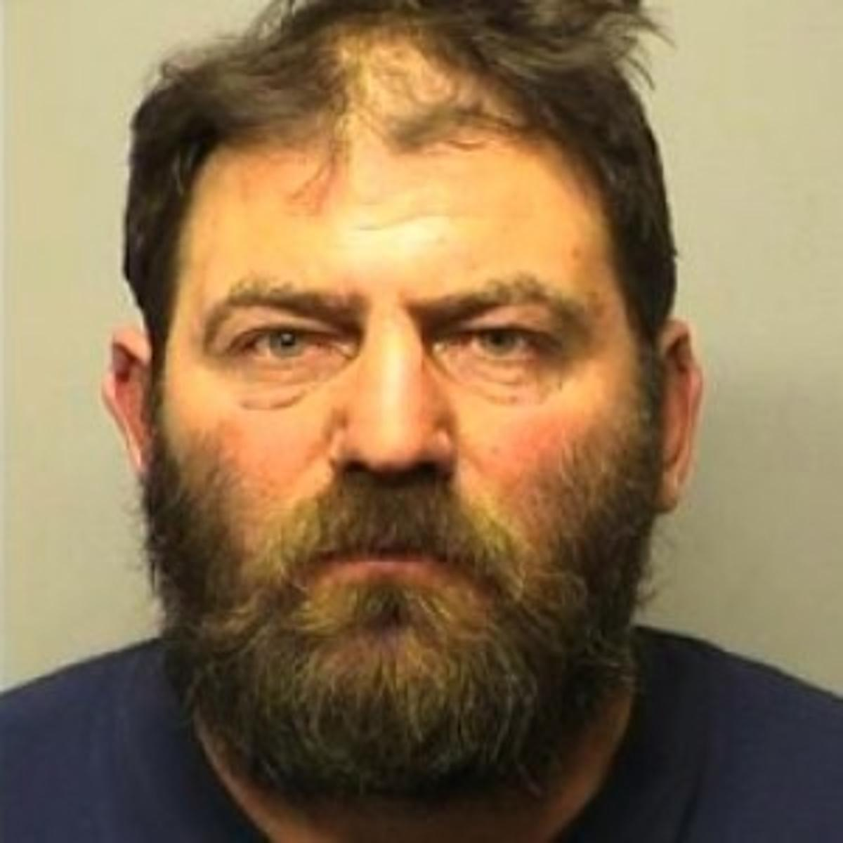 Go-kart racing leads to arrest | Porter County News