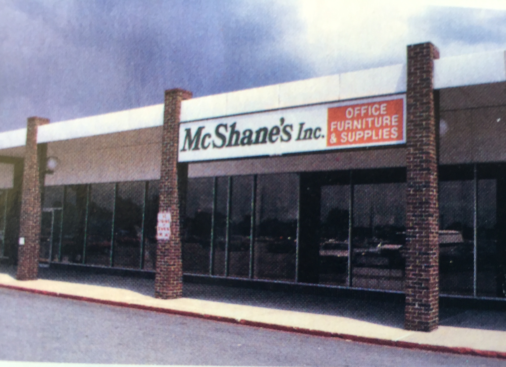 C.P. Mail Services Firm Joins McShaneu0027s | Northwest Indiana Business  Headlines | Nwitimes.com