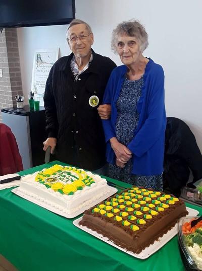 Porter County Izaak Walton Leagues celebrates 60th anniversary