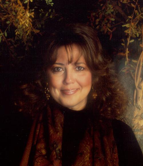 Linda Bloodworth Thomason Theatre Nwitimes Com,Controlling Person Definition Fatca