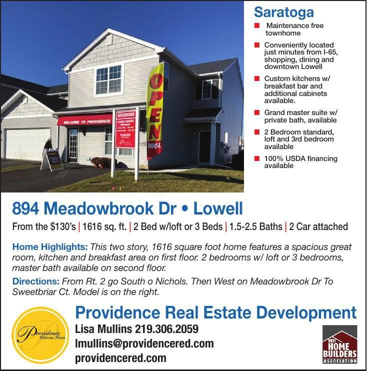 Providence RED-5.pdf