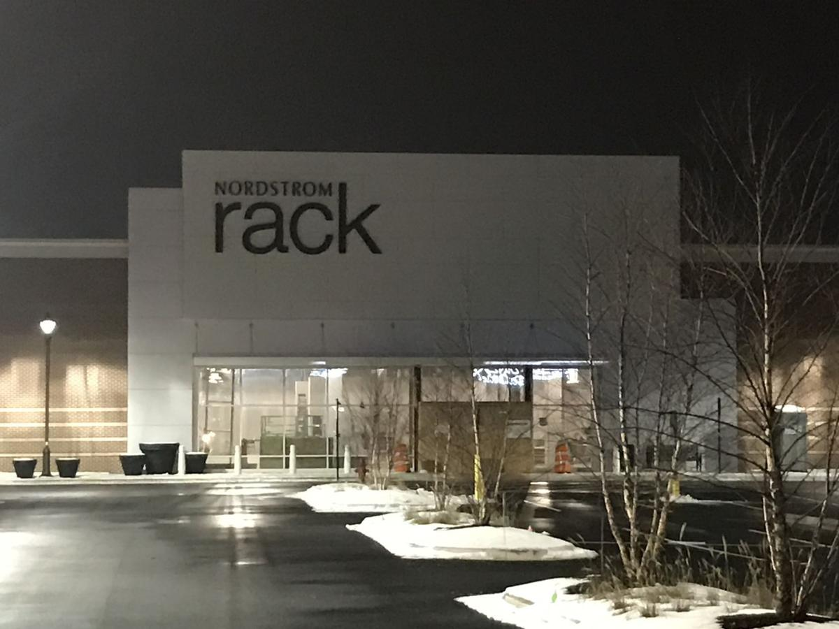 Nordstrom Rack planning grand opening celebration in Schererville