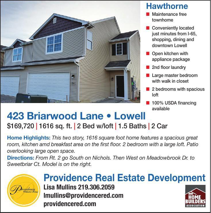 Providence RED-6.pdf