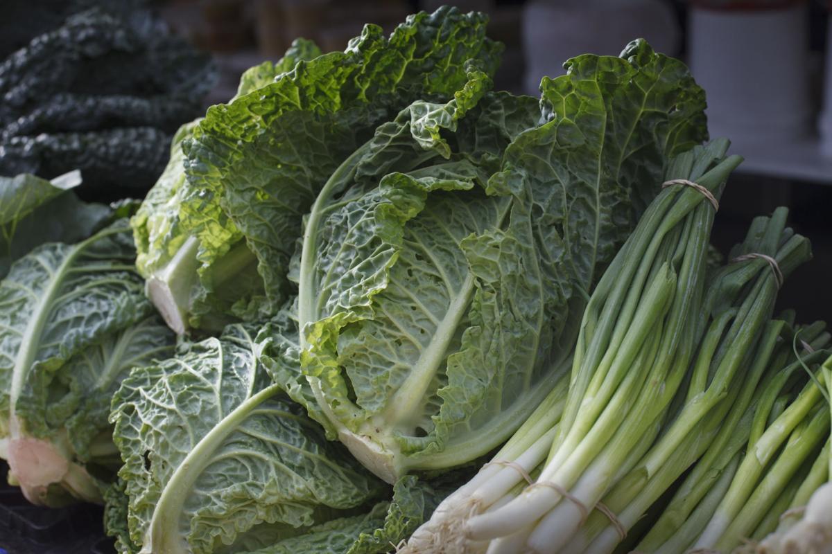 Economic Development Corporation Michigan City tackling food deserts in city