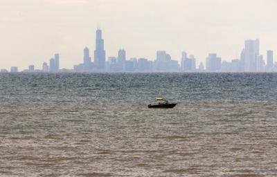 Study: Chicago area needs innovation