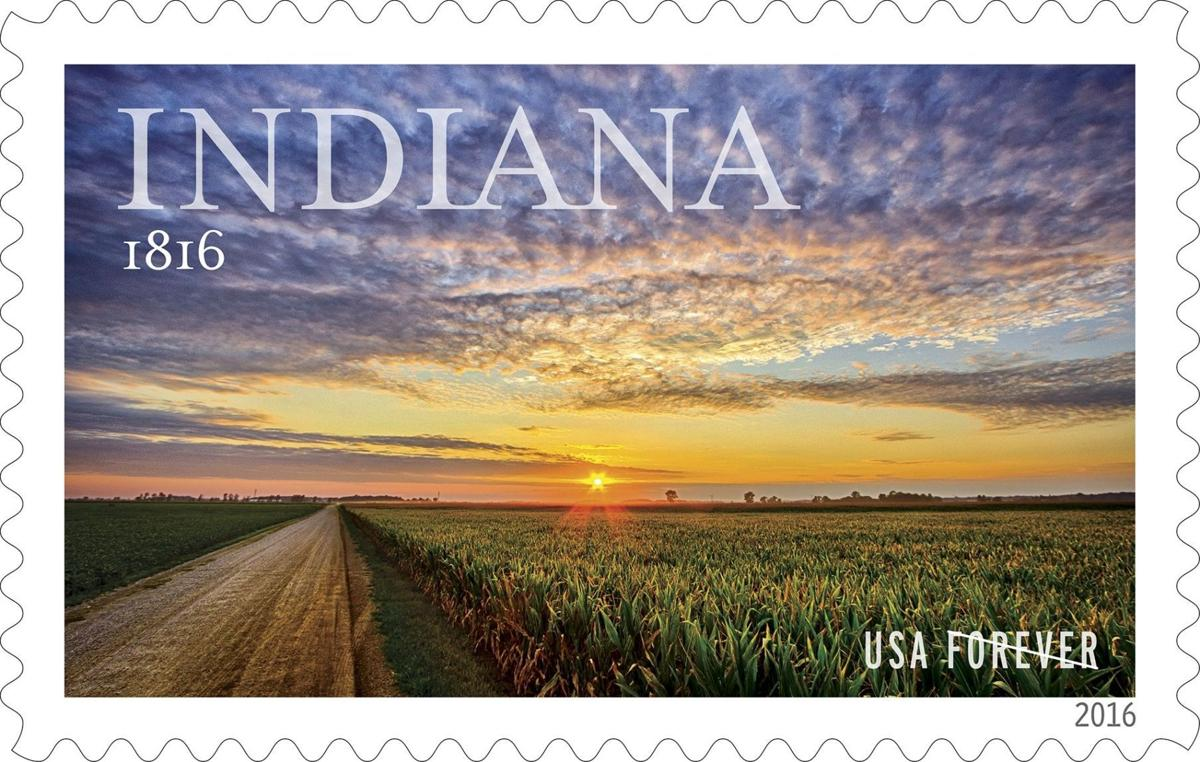 Indiana income trails behind nation
