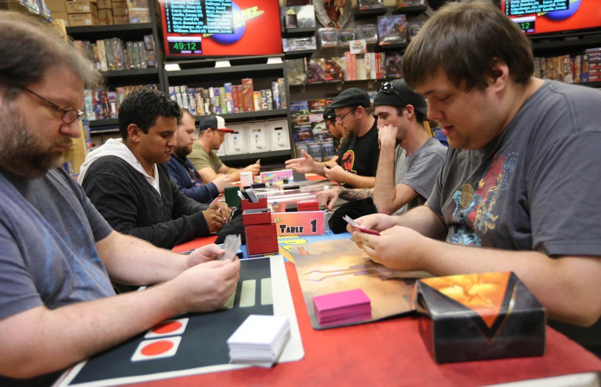 091017-fea-boardgames1a